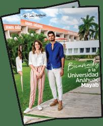 Brochure International Mock   español 2